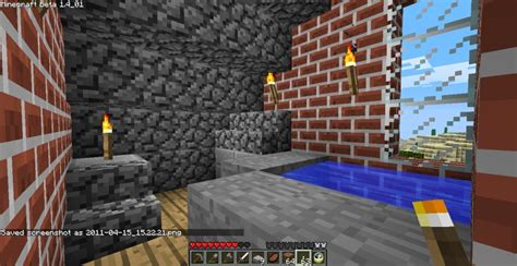 minecraft stone brick house designs minecraft stone and brick house build ideas 10 minecraft house design