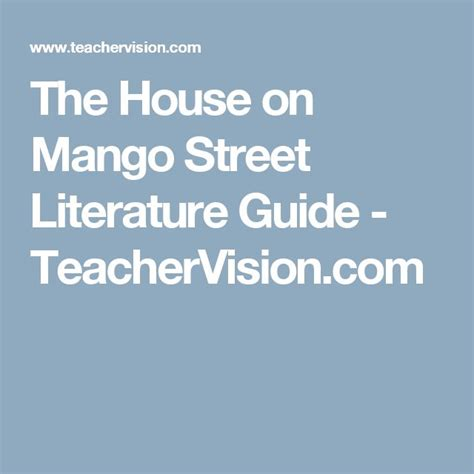 house on mango street identity theme the 25 best the house on mango street ideas on pinterest