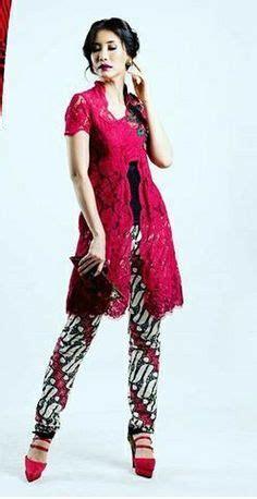 Dress Batik Mayang batik ijo fashion kebaya batik kebaya and