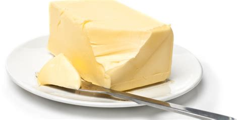 butter or margarine better the difference between butter and margarine nutrition