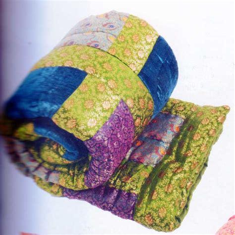 Patchwork Fabric Uk Only - patchwork fabric uk only 28 images patchwork fabric uk
