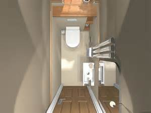 Ideas For A Small Bathroom Makeover Oxshott Village Ceramics Cloakroom Designs 1