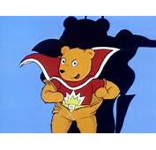 Go To The Cartoon Scrapbook Home Page Or Return SuperTed