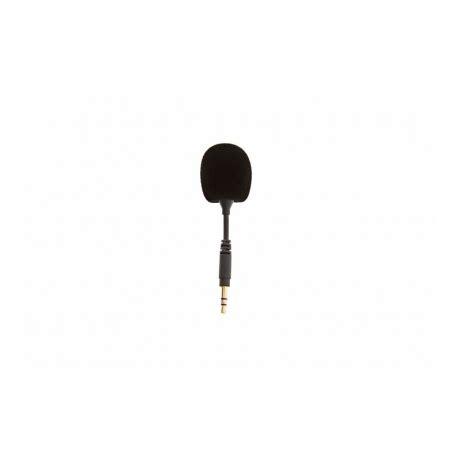 Dji Fm 15 Flexi Microphone dji osmo flexi microphone fm15