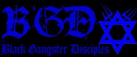black disciples colors black gangster disciples hip hop database wiki