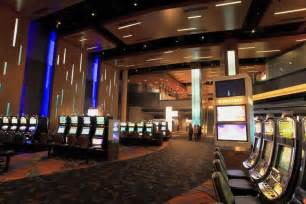 Harrah S Cherokee Casino Gift Card - book harrah s cherokee casino resort in cherokee hotels com