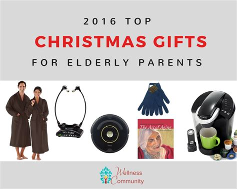 christmas gifts for moms 2017 best template idea christmas gifts for mom and dad 2017 best template idea