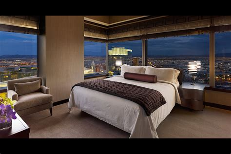 aria two bedroom suite two bedroom suite in las vegas amazing floor planthe