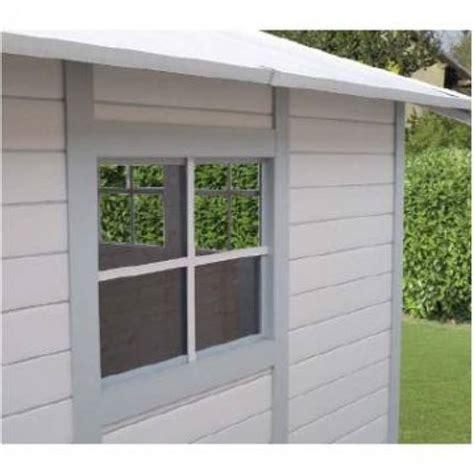 casette da giardino in resina come scegliere casette in resina da giardino casette per