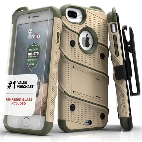 Samsung Galaxy S7 Edge Army Armor Neo Hybrid Casing iphone 8 plus cases