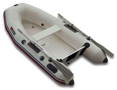 beste open zeilboot 14 best images about gebruikte boten on pinterest met