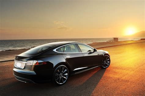 Tesla Model S Made In Usa 80 Usa Covered By Tesla Supercharger Network Indian