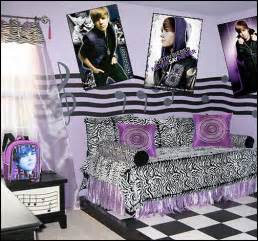 justin bieber bedroom decorating theme bedrooms maries manor music bedroom