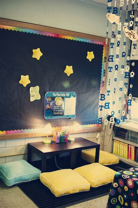 pattern writing for nursery class 474 best classroom layout and design images on pinterest