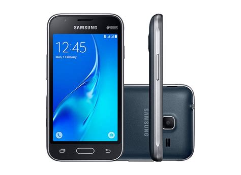 Samsung J1 Mini J105 8gb 4g samsung galaxy j1 mini sm j105 8gb dual sim 3g 4 0 quot black