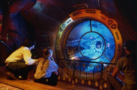 disney nautilus wallpaper disney nautilus interior joy studio design gallery