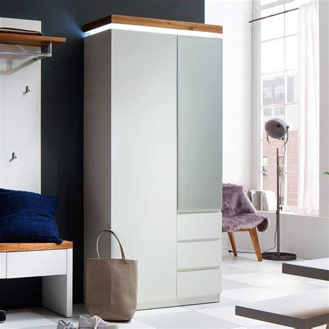 Nachttisch Schrank Weiß by Ikea Wohnwand
