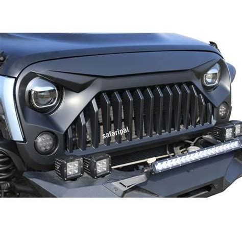 jeep wrangler front grill 25 best ideas about jeep wranglers on jeep