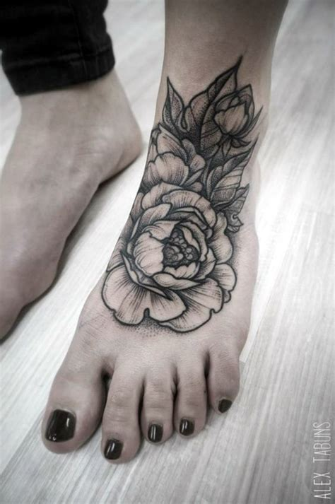 best places for tattoos 25 best places to get tattoos on your