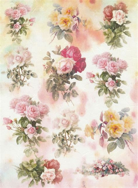 decoupage paper australia 25 best ideas about decoupage paper on