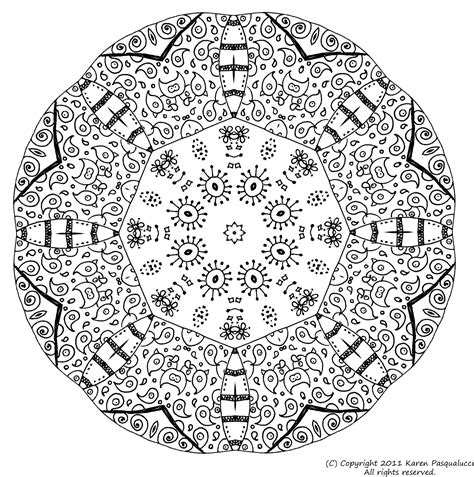coloring pages for adults stress relief detailed coloring pages for adults giftsix stress