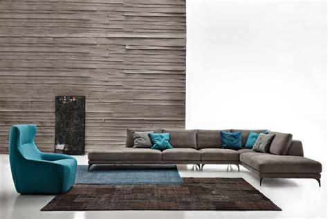 di tre divani divani design 2013 foster di ditre italia prodotti