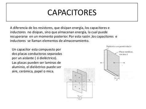 capacitor inductor y resistencia capacitor y inductor 28 images 2015 newest version of inductor capacitor esr meter diy mg328