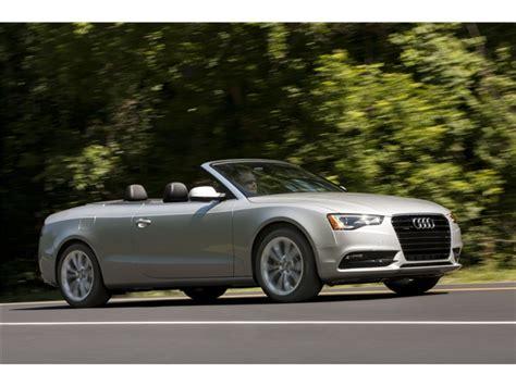 Audi A5 19 by 2013 Audi A5 Pictures 2013 Audi A5 19 U S News World