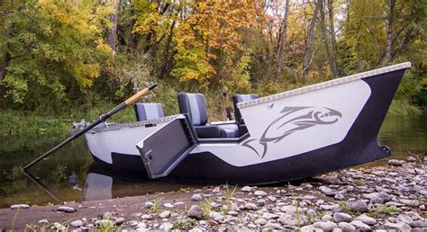 drift boat with door 11 best images about pavati warrior drift boat on