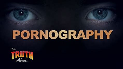 Ponography And Pictures ponographic 2014 search engine at search