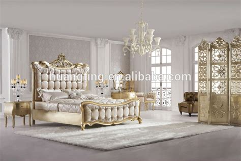 gold mirrored bedroom furniture bedroom stunning gold mirrored bedroom furniture in sets ideas gold mirrored bedroom furniture gold mirrored bedroom furniture mirrored