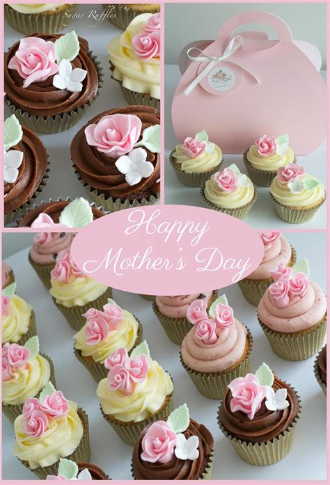 day cupcake ideas wedding mothers day cupcakes mothers day ideas
