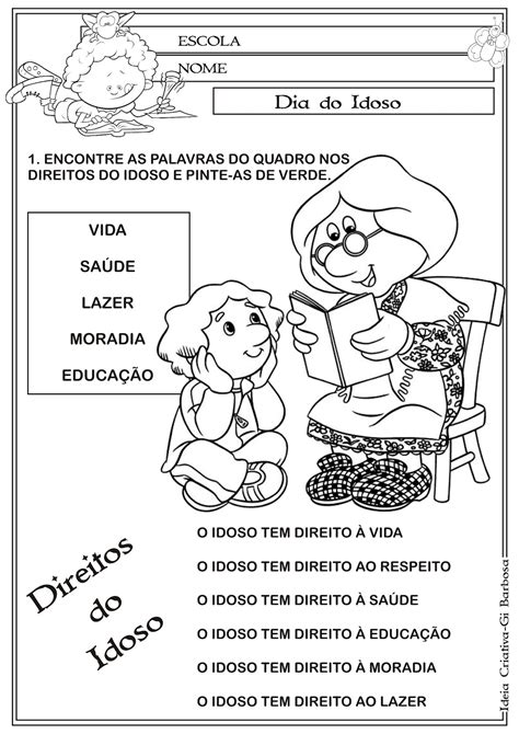 Calendario Prova Area Ii Lipitipi Atividades E Projetos Fundamental I Atividade