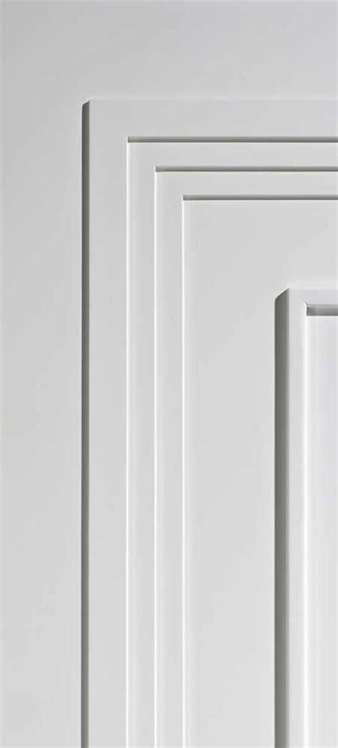 interior doors atlanta atlanta white doors