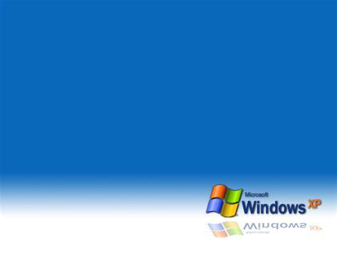hd desktop themes xp hd desktop wallpaper windows xp wallpapers 28 1024 215 768