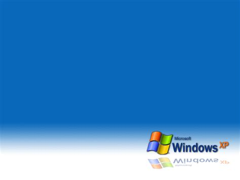 desktop background themes for windows xp windows xp desktop background free windows xp desktop