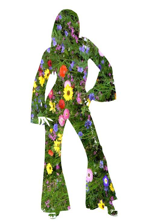 fiori di bach sonno sosemozioni it