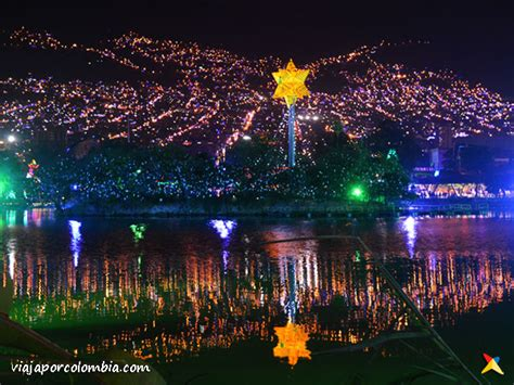 navidad en colombia noticias fotos y videos de navidad navidad en colombia fotos e im 225 genes de colombia viaja