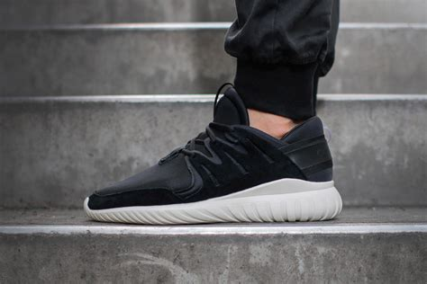 New Ransel Adidas 055 B adidas s new tubular is dropping in january side