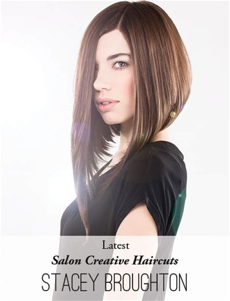 long a frame haircuts 724 best images about hair styles on pinterest chunky
