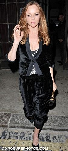 Kate Moss Arrives Home To Continue 34 Hour Marathon Birthday by Kate Moss And Posse Turn Out For Mcqueen S