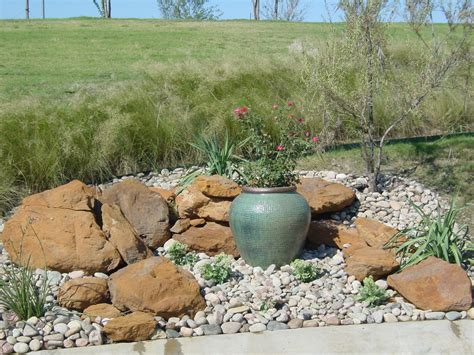 Backyard Landscaping Ideas With Rocks Frontyard Rock Garden Landscaping Iimajackrussell Garages Rock Garden Landscaping Ideas