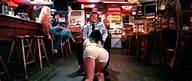 Vanessa Ferlito Leaked Nude Photo