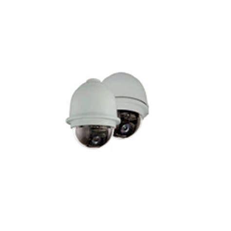 honeywell dome honeywell hdz30ain dome cctv price specification