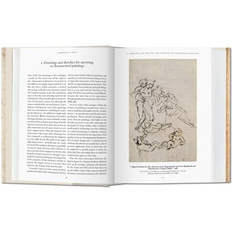 infographics human body 1848776551 pdf libro e the encounter drawings from leonardo to rembrandt descargar best download carlo