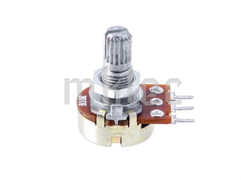 pull up resistor nedir resistors linear 28 images slide potentiometer linear 500k mixer variable resistor ebay 10k