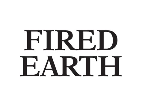 fired earth wallpaper uk wallpaper fired earth autos post