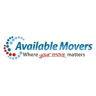 hiring movers available movers in arlington va homeguide