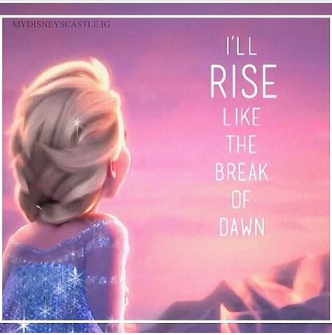 frozen wallpaper quotes top 30 best frozen quotes and pics quotes and humor