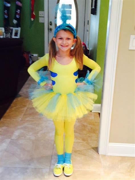 flounder costume flounder costume o rourke search and grace o malley